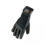 Ergodyne 17726, ProFlex 9012 Anti-Vibration Gloves with Wrist Support