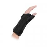Advanced Orthopaedics 181-L, Thumb Spica Wrist Brace, Left