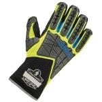 Ergodyne 18104, ProFlex 925WP Impact-Reducing Gloves and Thermal WP