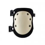 Ergodyne 18325, ProFlex 325 Rubber Cap Buckle Closure Knee Pad