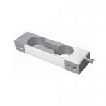 Brecknell 1A-1kg, 1kg Metric Miniature Sensor