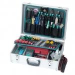 Eclipse Tools 1PK-1900NA, 68 Pc Pro's Electronic Tool Kit