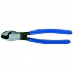 Eclipse Tools 200-013, 8″ Cable Cutter