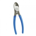 Eclipse Tools 200-068, 6″ Cable Cutter