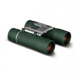 Konus 2041, Action 10×25 Binocular Ruby Coating with Fixed Focus