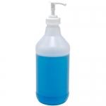 Dynalon 205135, Kartell 500ml Pump Dispensing Bottle