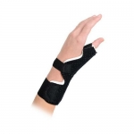 Advanced Orthopaedics 21003, Universal Thumb Splint Brace