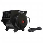 Mastercool 21200, 1200 CFM Blower Fan
