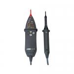 AEMC 2121.14, C.A 771 Voltage Tester