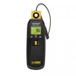 AEMC 2121.20, CA811 Lightmeter