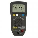 AEMC 2125.64, 5231 Digital Multimeter