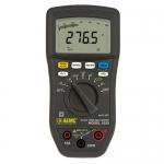AEMC 2125.65, 5233 Digital Multimeter