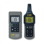 AEMC 2127.85, 6681 Cable Tester