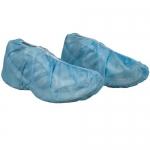 Dynarex 2131, Non-Conductive Shoe Cover – Universal Size