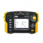 AEMC 2138.10, C.A 6116N Multi-Function Installation Tester Kit