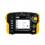 AEMC 2138.11, C.A 6117 Multi-Function Installation Tester Kit