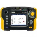 AEMC 2138.06, C.A 6116N Multi-Function Installation Tester