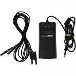 AEMC 2140.77, Phase Power Adapter for Models 8333 & 8336