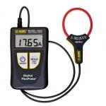 AEMC 2153.31, 400D-10 10″ Sensor Digital Flexprobe Probe