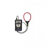 AEMC 2153.32, 4000D-14 14″ Sensor Digital Flexprobe Probe