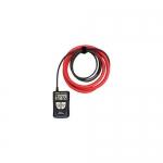 AEMC 2153.35, 4000D-24 24″ Sensor Digital Flexprobe Probe