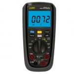 AEMC 2154.09, 5217 6000-Count Digital Multimeter