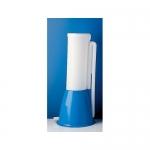 Dynalon 215905, Pipette/Burette Washer