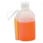 Dynalon 224115, Style Polyethylene Kartell Wash Bottle