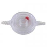 Dynalon 227155, Kartell Flow Indicator with Polypropylene Ball