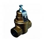 Cash Acme 23099-0012, A-41 3/4″ Boiler Feed Valve