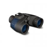 Konus 2325, Tornado 7×50 Magnification Waterproof Binocular