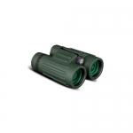 Konus 2336, Emperor 10×42 Magnification Waterproof Binocular