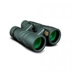 Konus 2342, Emperor Open Hinge 10×42 Magnification Binocular
