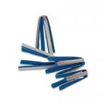 Advanced Orthopaedics 235, Finger Protector Splint, 3-1/4″, 12 Per Bag