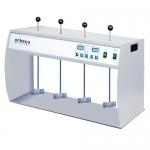 Lovibond 2419155, ET740 Laboratory Flocculation Tester