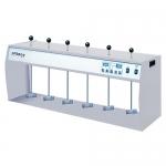 Lovibond 2419160, ET750 Laboratory Flocculation Tester