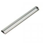 Eschenbach 2608, 1.5x Bar Stand Magnifier
