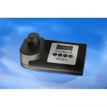 Lovibond 266020, TB210 Turbidity Meter with Infra-Red Light Source