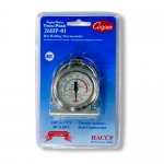 Cooper-Atkins 26HP-01-2, Twin2Pack Holding Thermometer, 100/175 F/C
