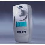 Lovibond 279010, MD100 Colorimeter, Absorbance/Transmission 530 nm