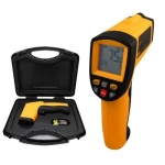 FJC 2803, Deluxe Non Contact Laser Thermometer