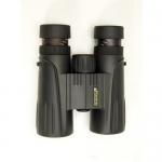 Levenhuk 29206, Vegas 10×42 Binoculars w/10x Magnification & 42mm Lens