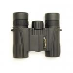 Levenhuk 29209, Vegas 10x 25mm Binoculars