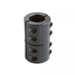 Climax Metal G2SCC-075-062-S, G2SCC-Series Standard Clamping Coupling