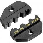 Ideal 30-581, Die Set, Combo Rg-58, Rg-59/62, Bnc/Tnc