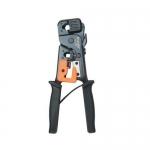 Eclipse Tools 300-018, Non-Ratcheted Crimper