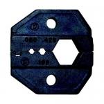 Eclipse Tools 300-049, Lunar Series Die Set, RG8 BNC/TNC