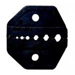 Eclipse Tools 300-050, Lunar Series Die Set, RG174