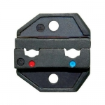 Eclipse Tools 300-070, Lunar Series Die Set for Insulated Terminals
