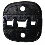 Eclipse Tools 300-077D, Die Set for 300-077 Wire Ferrule Crimper